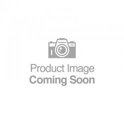 KIT RESSORT MACHOIRE - GPW/M201