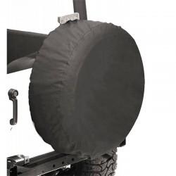 """Housse roue de secours - 33"""""""