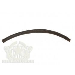 GAINE TRESSEE ETANCHE (0.95cm)