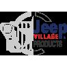 Jeep Village