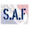 Surplus Armée Française