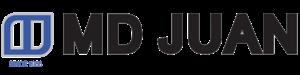 MD Juan